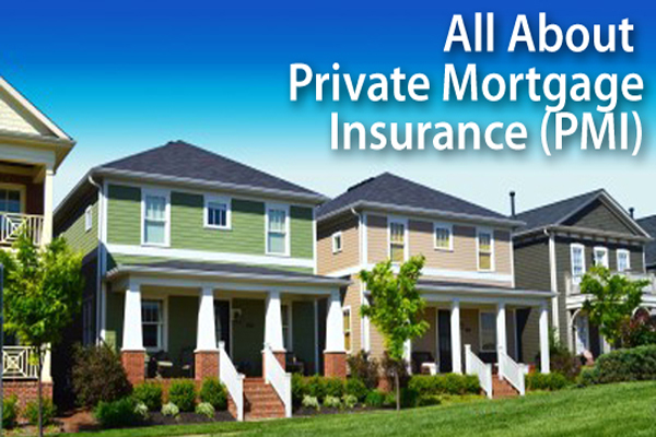 If you have a Vero Beach mortgage and didn't make at least a 20% down payment, chances are you have private mortgage insurance (PMI)