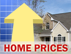 Increasing Vero Beach home prices are bringing out more sellers.