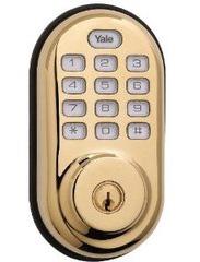 Vero Beach home burglary tips - install new dead bolt locks