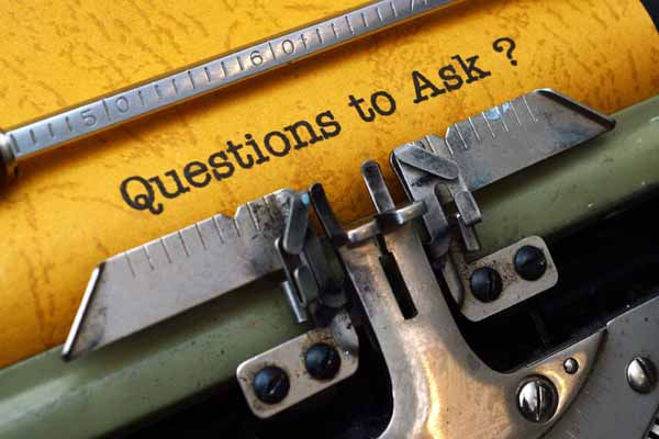 Questions to ask any agent when Vero Beach home selling is your goal.