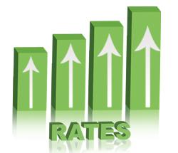 Rising rates affect Vero Beach housing