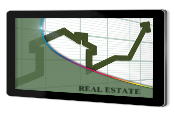 Vero Beach real estate prices are rising - good news and bad news