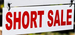 A Vero Beach short sale is getting harder and harder to find.