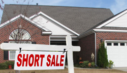 Some Vero Beach short sales are getting slower than foreclosures and normal sales.
