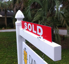 Vero Beach home values have been found to be inconsistent on Zillow