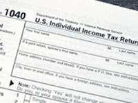 Some important tax tips for Vero Beach homeowners