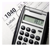 Vero Beach mortgage debt remains untaxed for another year.