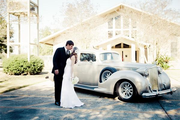 Buy a Vero Beach home or have an expensive wedding?