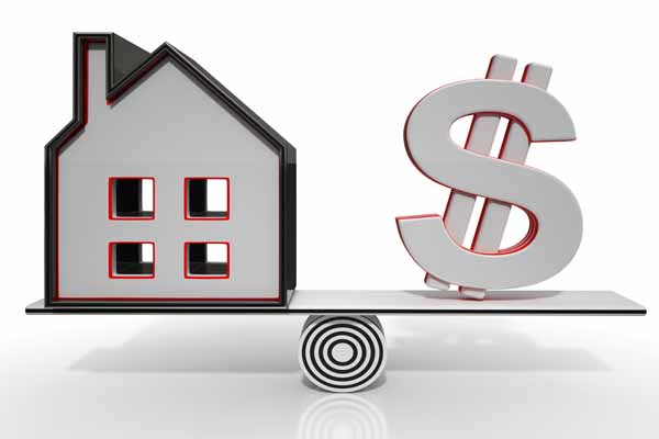 The Vero Beach home buying market should be considered an investment