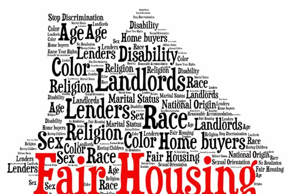 The latest Vero Beach real estate news concerning HUD and Fair Housing