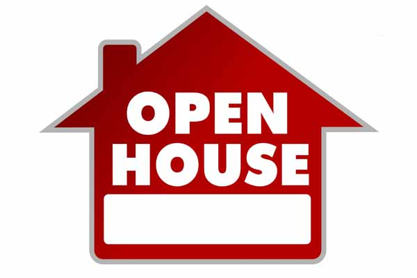 Here are some tips for a successful Vero Beach open house.