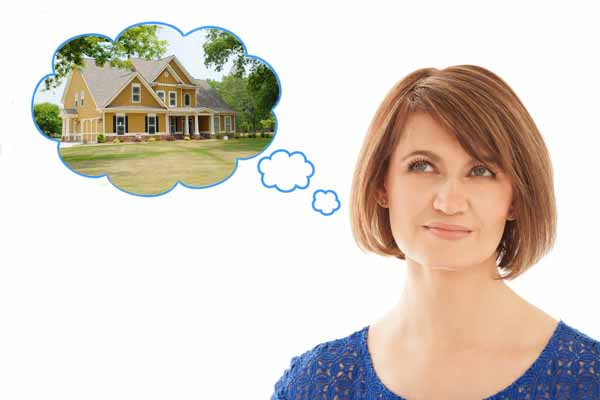 Vero Beach home buying checklist for prospective purchasers thinking about buying a house.