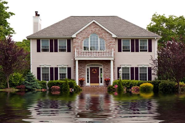 Vero Beach home insurance claims can get expensive